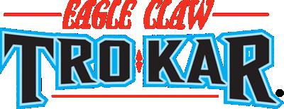 logo_ECTrokar-01