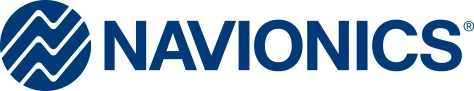 navionics_logo_Horizontal - Blue on white