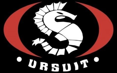 ursuit-logo-orginal-black-480x300