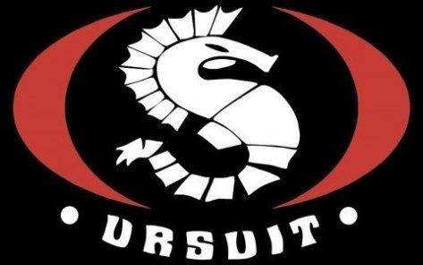 ursuit-logo-orginal-black-480x300